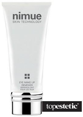 Nimue Nimue Eye Makeup Remover Demakijaż oczu 100 ml