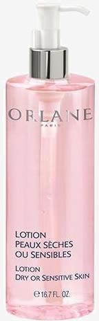 Orlane Balsam do skóry suchej i wrażliwej 400ml