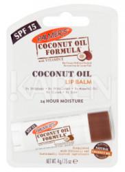 Palmers COF Nawilżający balsam do ust z olejkiem kokosowym 4g 7068144