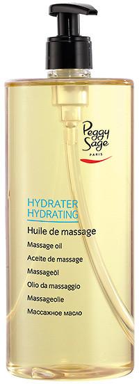 Peggy Sage Olejek do masażu 1 L - ( ref. 401495)