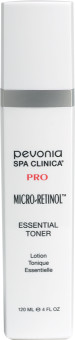 Pevonia Botanica Tonik Micro-Retinol 120 ml Pev83