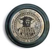 Reuzel Reuzel Beard Balm balsam do brody 35g