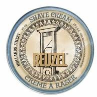 Reuzel Reuzel Shave Cream krem do golenia 283,5g