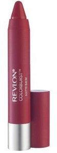 Revlon ColorBurst Matte Balm matowy balsam do ust 225 Sultry 2,7g