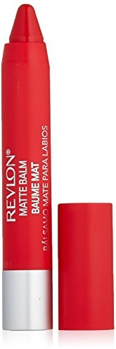 REVLON PROFESSIONAL Revlon Color Burst Matte Balm ARV-2029