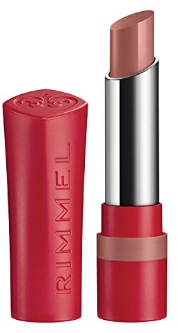 Rimmel The Only One Matte Pomadka do ust nr 700 Trendsetter
