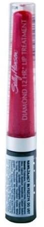 Sally Hansen Diamond Lip Treatment - Nawilżający błyszczyk do ust, śliwkowy 2,6 ml