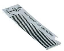 Schmiere Schmiere Anchor Comb grzebień do włosów