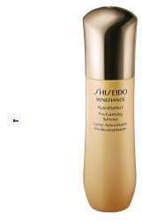 Shiseido Benefiance NutriPerfect Pro-Fortifying Softener tonik do twarzy 150ml