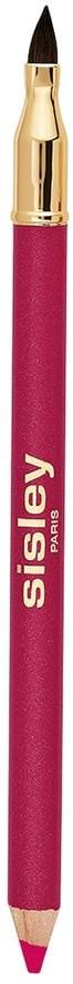 Sisley Phyto Lip Liner konturówka do ust z temperówką odcień 09 Fuschia Phyto Lévres Perfect 1,2 g