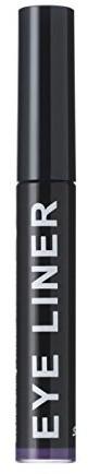 Stargazer Products Star Gazer Products płynniejsze Eyeliner, fioletowym, 1er Pack (1X 10G) 5036469027109