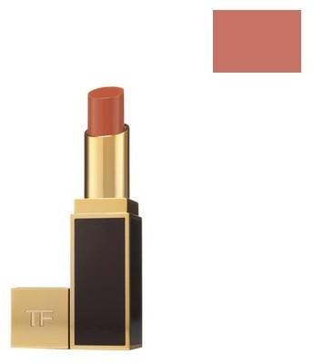Tom Ford Lip Color Shine 06 Abandon Nabłyszczająca pomadka do ust 3,5g