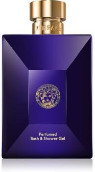 Versace Pour Homme Dylan Blue SHG Dla Panów 250 ml