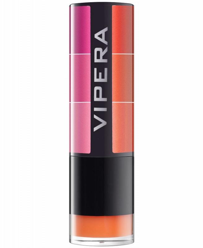 Vipera Pomadka Rendez-Vous - 80 - AMPLE VIPRV8AM