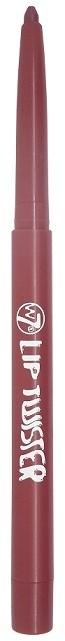 W7 W7 Lip Twister Konturówka Do Ust Pink