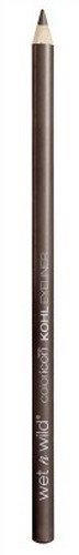 Wet 'n' Wild Wet n Wild Color Icon kapusta Liner Pencil simma Brown Now., 1er Pack (1 X 1 G) 17318