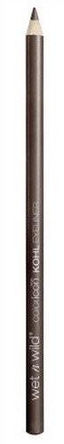Wet 'n' Wild Wet n Wild Color Icon kapusta Liner Pencil simma Brown Now., 1er Pack (1X 1G) 17318