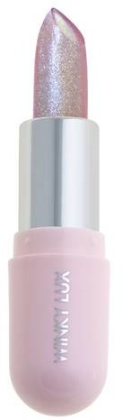 WINKY LUX Glimmer Balm - Balsam do ust