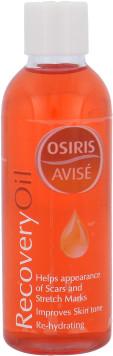 Xpel Xpel Osiris cellulit i rozstępy 100 ml dla kobiet