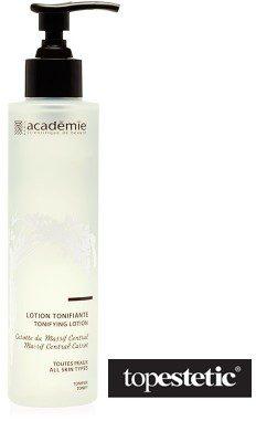 Academie Lotion Tonifiante Aroma tonik 200 ml