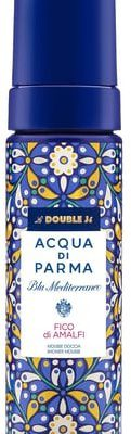 Acqua Di Parma Fico Di Amalfi - Mus pod prysznic