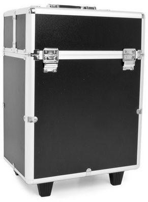 Activ GLAMOUR 9022 kufer kosmetyczny 8474