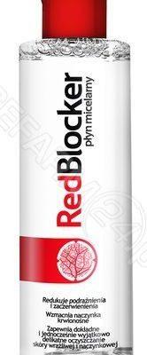 Aflofarm Redblocker płyn micelarny 200 ml