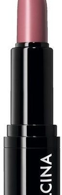 Alcina Szminka ALCINA Radiant Lipstick Rosy Taupe 02 alcinashop_4008666655998