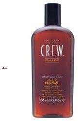 American Crew Classic Body Wash M) sg 450ml