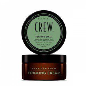 American Crew Classic krem do modelowania włosów 85g
