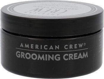 American Crew Style Grooming Cream stylizacja włosów 85 g dla mężczyzn