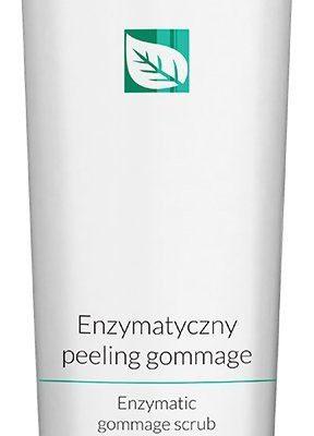 Apis Professional Enzymatyczny peeling gommage Professional 100 ml