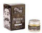 Apothecary87 Apothecary87 Firm Hold Moustache Wax wosk do wąsów 16g