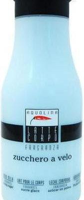 Aquolina Cukier Puder balsam do ciała 250ml