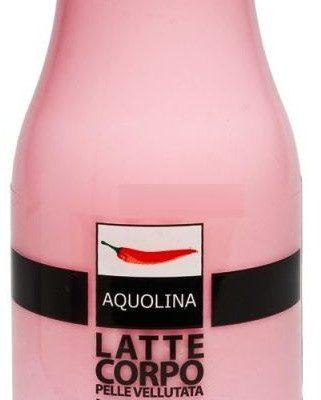 Aquolina Poziomka balsam do ciała 250ml