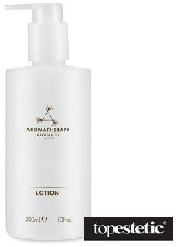 Aromatherapy Associates Lotion Aromaterapeutyczne mleczko do ciała 300 ml