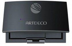 Artdeco Beauty Box Quattro kasetka magnetyczna na 4 cienie 2 róże