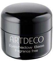 Artdeco Eyeshadow Base Baza pod cienie 5ml