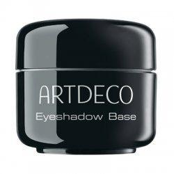 Artdeco Eyeshadow Base baza pod cienie do powiek 5ml