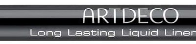 Artdeco Liquid Liner Long Lasting eyeliner 250.01 black 1,5 ml