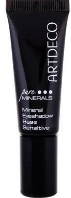Artdeco Pure Minerals Baza pod cienie do oczu W 7 ml