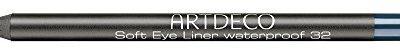Artdeco Soft Eye Liner Waterproof 278823