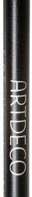 Artdeco Soft Eye Liner waterproof black Eyeliner wodoodporny 0000017292
