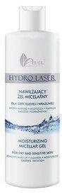 Ava Labolatorium HYDRO Laser Żel micelarny 200 ml