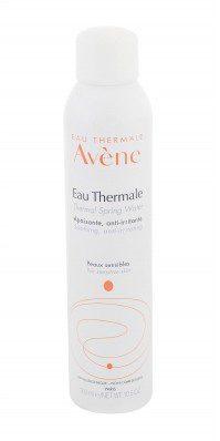 Avene Eau Thermale tonik 300 ml dla kobiet