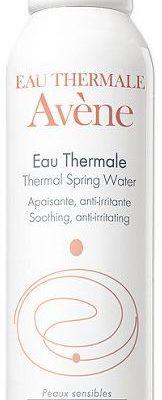 Avene Eau Thermale Woda Termalna 150ml AVE-3124