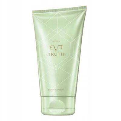 Avon Eve Truth Perfumowany Balsam Do Ciała 150 ml