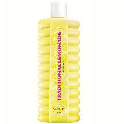 Avon Płyn do kąpieli Lemoniada 500 ml