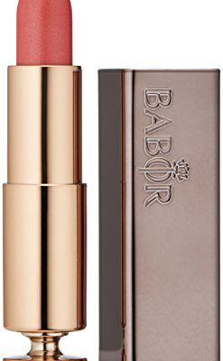 BABOR babor Make-Up warg Creamy Lip Colour nr 03Pink Sorbet 4G