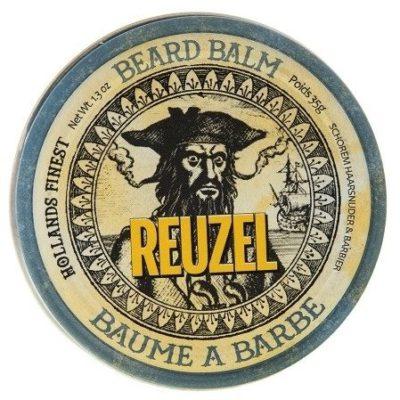 Beard Balm Reuzel Reuzel 35g